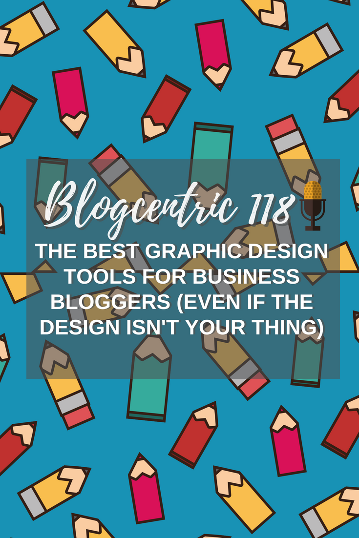 Today, I will share with you some of the best graphic design tools you can use as a non-designer to create images that will attract and keep readers on site. I\'ve broken them into three sections; easy, medium and hard. Some of them will be familiar to you, some of them might be new discoveries.  #AmandasToolTips #GraphicDesignTools #DesignTools #socialmedia #socialmediatools #socialmediamanagerapps #visualcontent #visualdesign #DIYDesign