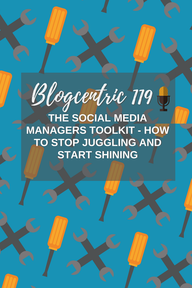 The life of a social media manager is fun and it's tough. It's hard enough to keep tabs on one client account but when you are managing multiple accounts, it becomes a juggling act making it inevitable you'll drop a ball. Unless you use social media management tools.  #AmandasToolTips #socialmediamanager #socialmediamanagertools #socialmediatools #socialmediamanagerapps