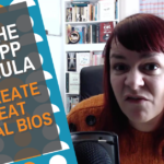 How To Write Great Social Media Bios Using The WWHPP Formula