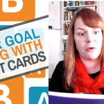 Do SMART Goals Make You Yawn? Are We Getting It All Wrong With Goal Setting? + Worksheet