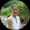 Lisa Burke - Yoga Soul Academy
