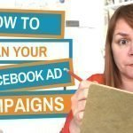 How To Prepare Your Facebook Ads For Better Results, Better Sales and Better Return On Investment