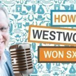 How HBO's Westworld Won SXSW As Told By Mark Schaefer  - The Digital Marketing Superhero's Club Volume 1 Chapter 13