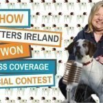 How Pet Sitters Ireland Won Press Coverage With A Social Contest  - The Digital Marketing Superhero's Club Volume 1 Chapter 14
