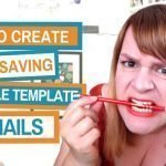 How To Create Time-Saving Reusable Template Emails That Wow Your Customers (Plus Cool Tool)
