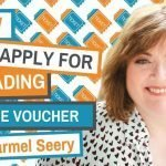 How To Apply For A 'Trading Online Voucher' In Ireland