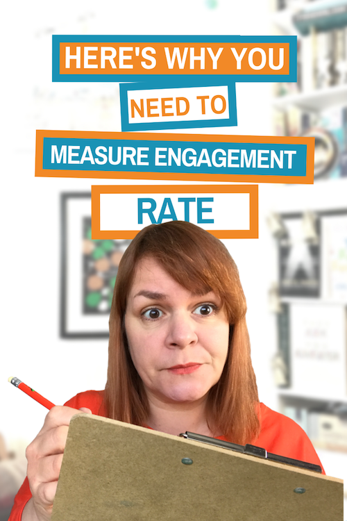 Here's Why You Need To Measure Social Media Engagement Rate (And How)