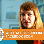 We'll All Be Shopping On Facebook Soon - The Digital Coffee 22nd May 2020