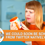 Twitter Scheduling Is Coming - Digital Coffee 15th May 2020