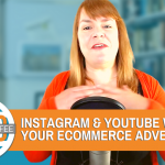 Instagram & YouTube Want Your Ecommerce Advertising Dollars - Digital Coffee 26th June 2020