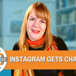 You Better Watch Out, Chatbots Are About (on Instagram) - The Digital Coffee 23rd October 2020