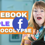 Apple vs Facebook, How iOS 14 Will Impact Your Facebook Ads - Digital Coffee 8th January 2021