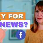 Should You Pay For Online. News? - Digital Coffee Digital Marketing News 29th January 2021