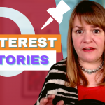Pinterest Stories Are Here & They Are Different - Digital Marketing News 5th February 2021