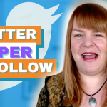 Monetise Your Twitter Followers - Digital Marketing News, 5th March 2021