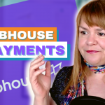 Clubhouse Payments - Digital Marketing News 9th April 2021