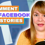 Public Comments On Facebook Stories -Digital Marketing News - 25th June 2021