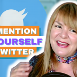 Unmention Yourself On Twitter - Digital Marketing News 18th June 2021