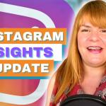 60 Day Instagram Insights - Digital Coffee 23rd July 2021