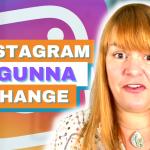 Instagram Is No Longer A Square Photo Sharing App - Digital Marketing News 9th July 2021