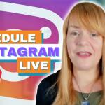 New Instagram Audience Insights - Digital Marketing News 22nd October 2021